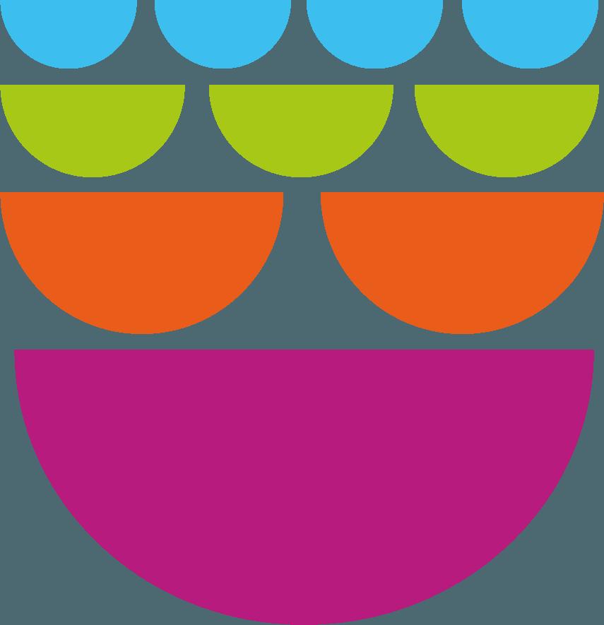 Générateur d'idées… neuves